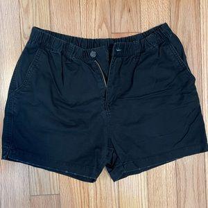 Forever21 short shorts